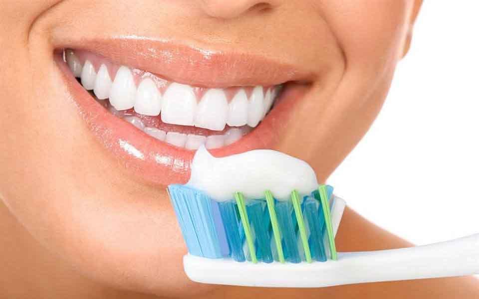 კბილების არასათანადო ჰიგიენამ, შესაძლოა, ასთმა, ართრიტი, გულის იშემიური დაავადება და ერექციული დისფუნქცია გამოიწვიოს